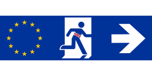 Brexit – What does it mean for your business?