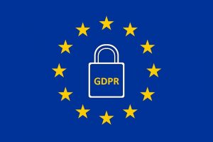 GDPR and the Impact on HR Process and Employee Records