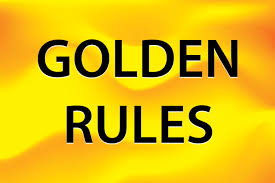 10 Golden Rules for Giving Witness Evidence at an Employment Tribunal