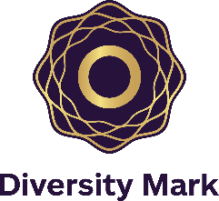 1 October 2019 – FREE BREAKFAST SEMINAR: Charter Mark with Diversity Mark Northern Ireland