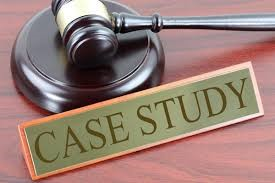 CASE STUDY – Caterpillar Northern Ireland wins at the Court of Appeal Northern Ireland
