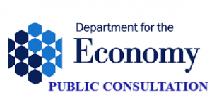 Northern Ireland's Public Consultation on Parental Bereavement Leave and Pay (15 June 2020)