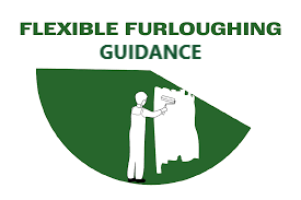 Flexible Furlough Guidance (12 June 2020)