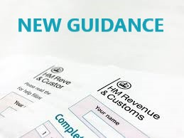 New HMRC Guidance: Pay Coronavirus Job Retention Scheme (CJRS) Grants Back