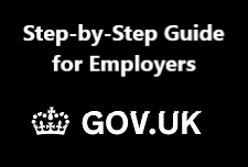 Step-by-Step Guide for Employers: Claim for your Employees' Wages through CRJS
