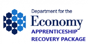 Apprentice Recovery Package (11 September 2020)