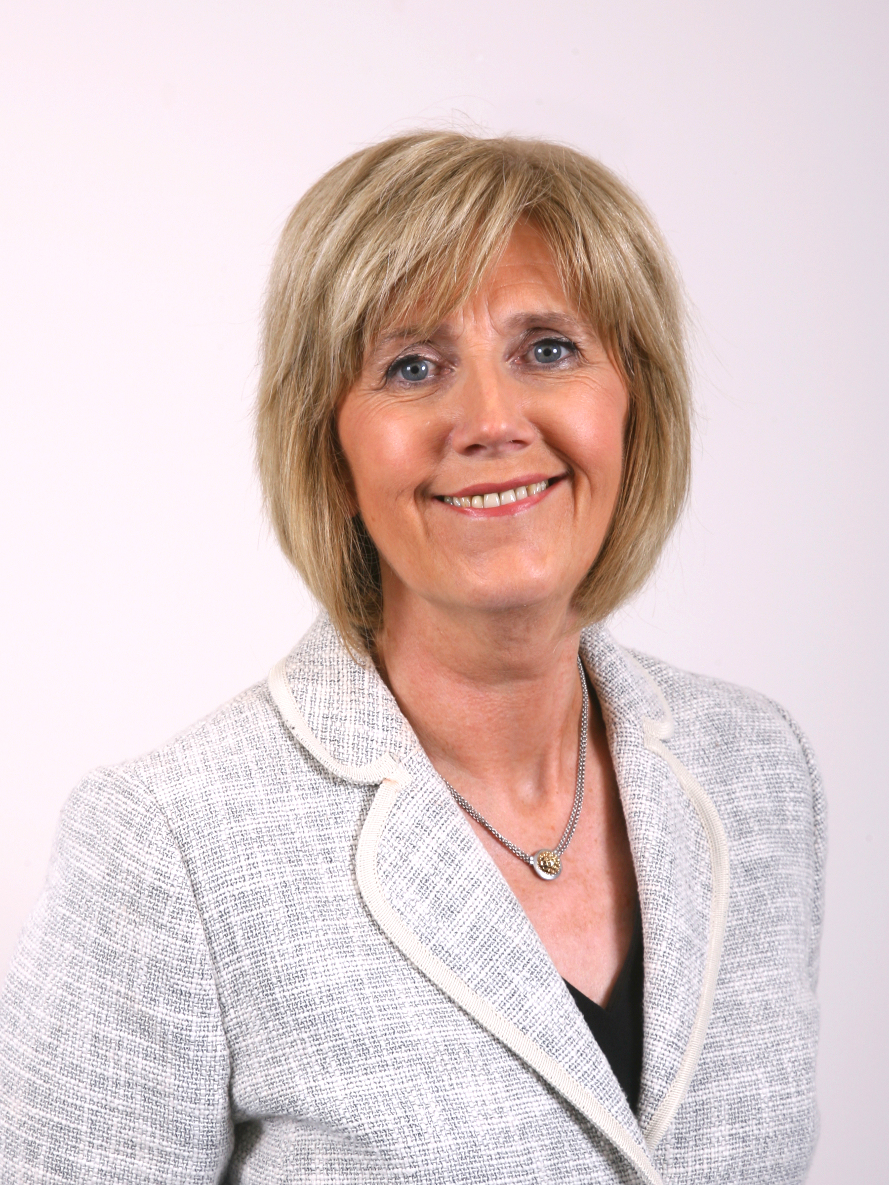 Lorraine Toolan Legal Adviser and Head of Employment Training Services